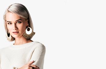 2b73703b685e8 SECRETSALES.com - Exclusive sales of designer fashion and ...